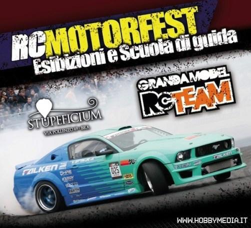 rc-motorfest-drift-video