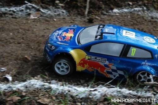 rc-rally-championship