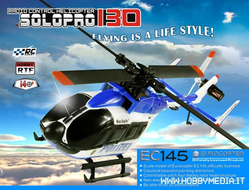 solo-pro-130-eurocopter-4