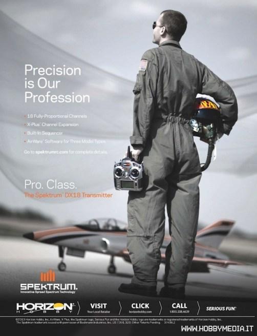 spektrum-pilota