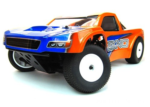 tekno-sc-rc-car