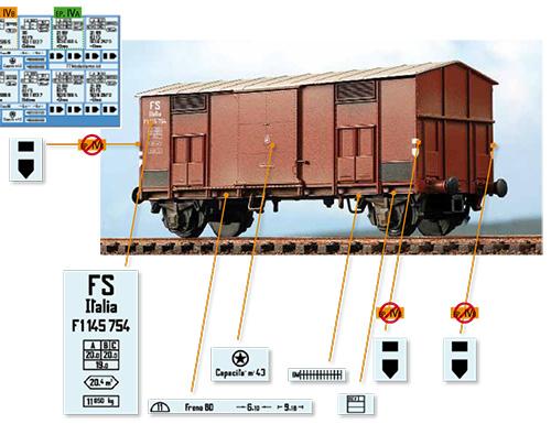 tutto-treno-modellismo-carr