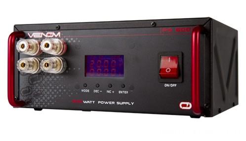 venom-600w-dual-output-dc-power-supply-2