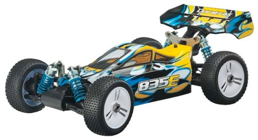 duratrax-d35-e-buggy-brushless