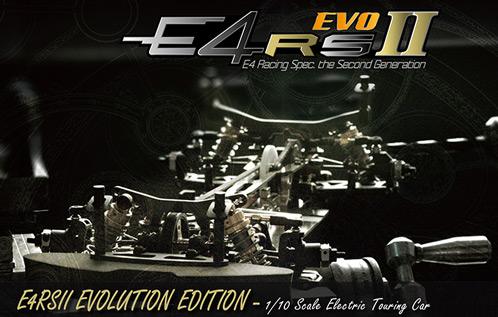 e4rsii-evo-2013-1