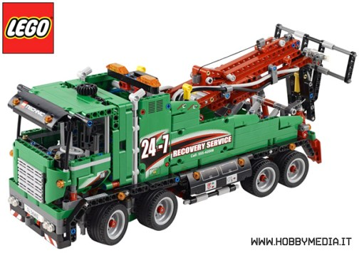 lego-recovery-service-truck