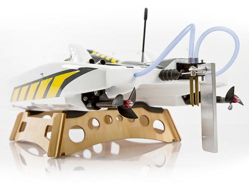 motoscafo-rc-atomik-1