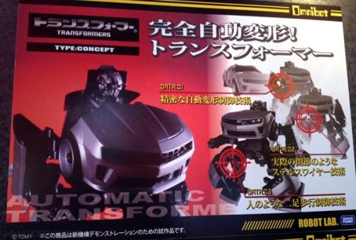 takara-tomy-transformers-rc