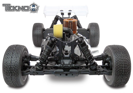 tekno-rc-nb48-nitro-1