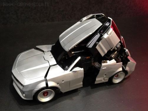 transformer-rc-car-2