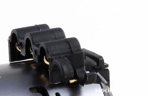 vortex-vst-2-pro-550-2p-sc-4