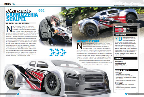 xrc-35-modellismo-news