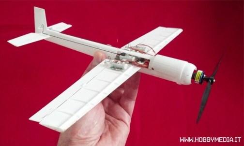 blaze-3d-hotliner-micro-rc-print