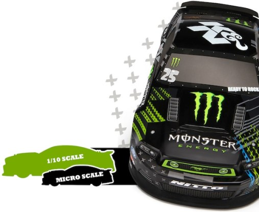 e10-drift-vaughn-gittin-jr-monster-energy-nitto-tire-ford-mustang-back-2