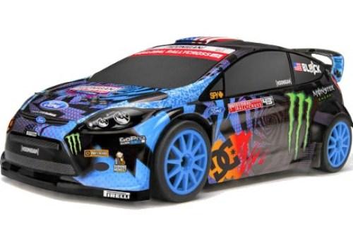 hpi-racing-micro-rs-4-ken-block-rc-car-1