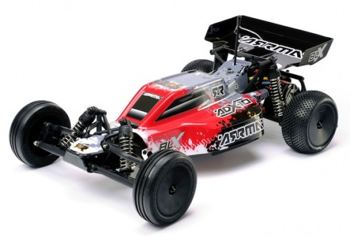arrma-adx-10-brushless-rc-car