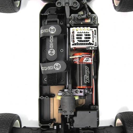 buggy-brushless-eb48-2-telaio