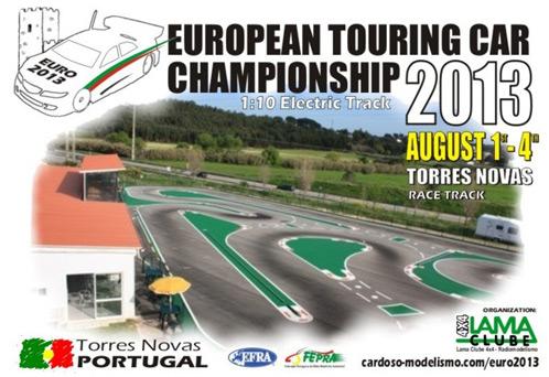efra-touring-euro-2013