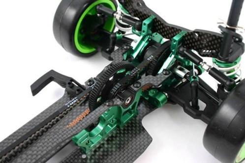 hobao-h4e-pro-touring-car-in-kit-di-montaggio-3