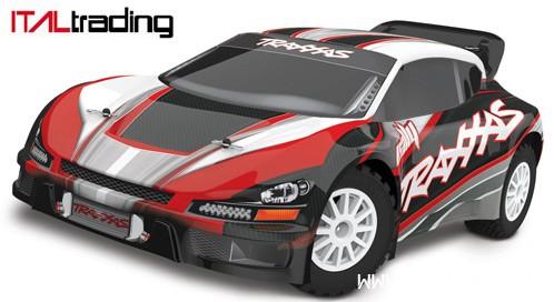 traxxas-rally-4wd-italtrading
