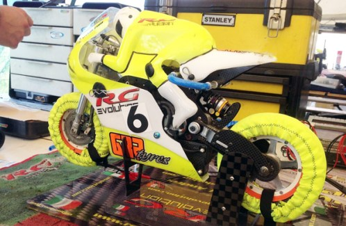 world-championship-1-5-bike-rc-2013-general