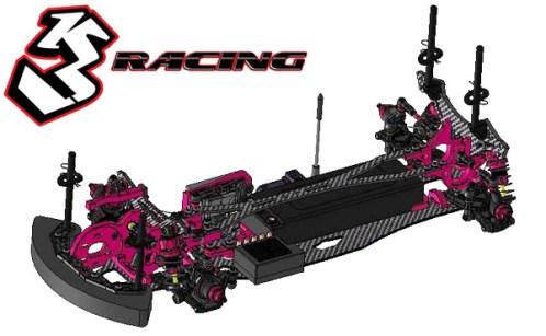 3racing-sakura-ff2014-10