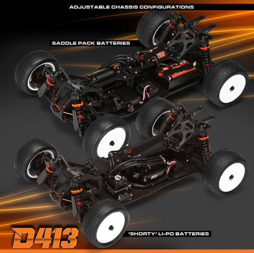 hot-bodies-d413-4wd-buggy-3