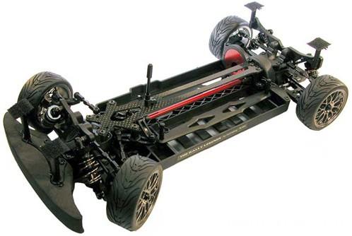 italtrading-jt71-rc-car-telaio1