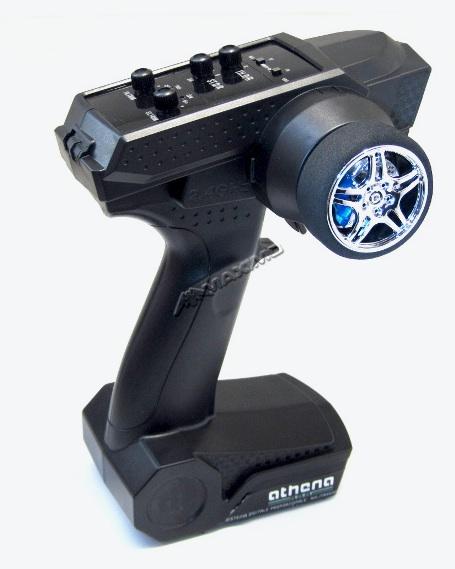 radiocomando-athena-rc