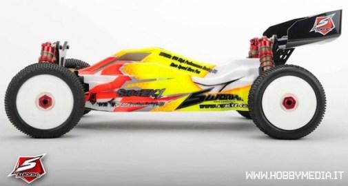 sworkz-s104ek1-buggy-rc