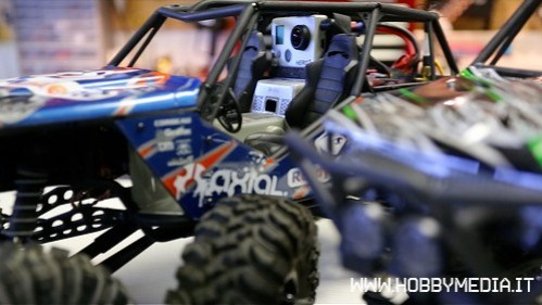 axial-wraith-fpv-gopro-hero-2