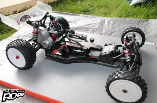 intech-er-12-2wd-buggy-1