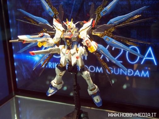 strike-freedom-gundam-1