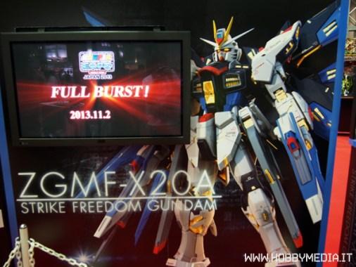 strike-freedom-gundam-21