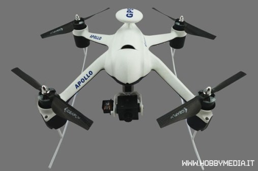 drone-idea-fly_apollo-g3-b