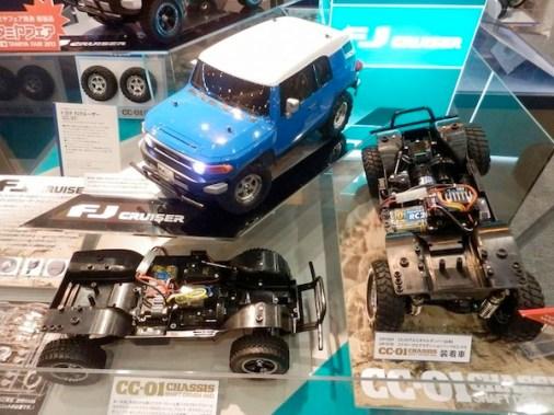 fj-cruiser-cc01-tamiya-1