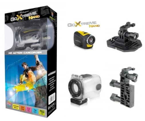 go-extreme-nano-camera-digitale-3