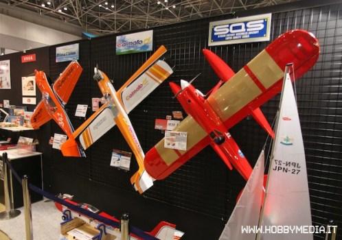 kyosho-macchi-m39-33