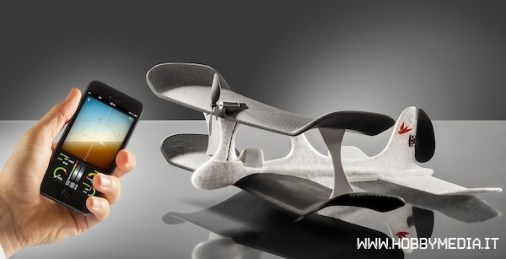 smart-plane-iphone-rc-1