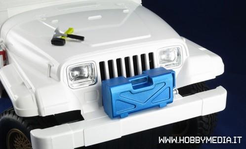 yeah-racing-accessori-1
