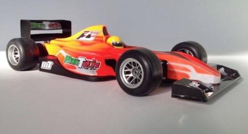 carrozzeria-montech-f13-formula-1