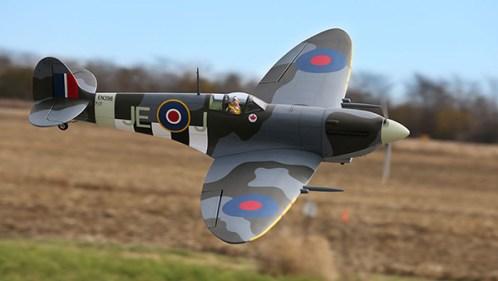 e1-spitfire-08