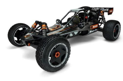 hpi-baja-5b-ss-2014-desert-buggy