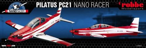 robbe-pilatus-pc21-nano-racer-arf-1