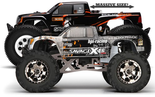 2014-hpi-savage-xl-3