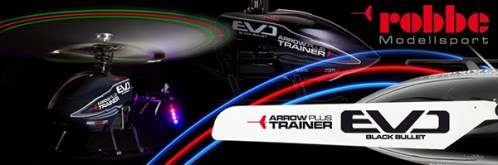 _arrow-plus-trainer-black-bullet-s-fhss