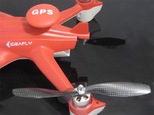 drone-per-riprese-aeree-red