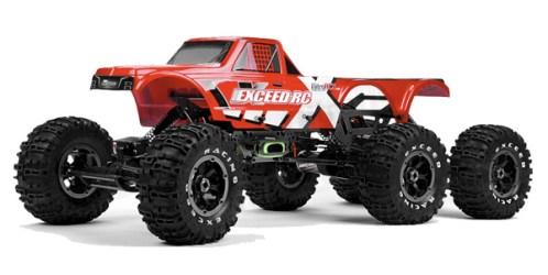 exceed-rc-6x6-madtorque-crawler