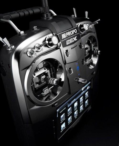 jr-propo-28x