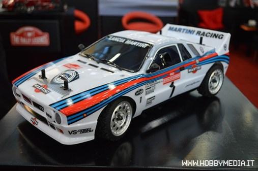 lancia-rally-037-evo-miki-biason